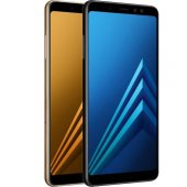 Samsung Galaxy A8 Plus A730f 64gb Akıllı Telefon