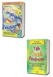 Tek Çocuk Sendromu Seti 2 Kitap