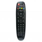 Tyfpoon Axen Ax0185l T1 Lcd Tv Kumanda