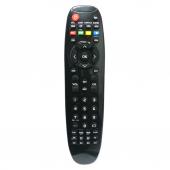 Tyfpoon Sunny Sn0185l T1 Lcd Tv Kumanda