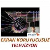 Tv Koruma Paneli Samsung Ue48ju6410