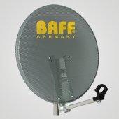 Baff 95 Cm Delikli Çanak Anten Rüzgar Tutmaz