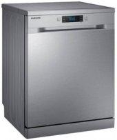 Samsung Dw60m5040fs 5 Program İnox Bulaşık Makines...