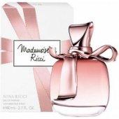 Nına Rıccı Rıccı 80ml Edp Kadın Parfüm