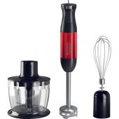 Hotpoint Ariston Hb 0603 Dpr0 Blender Set