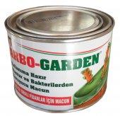 Arbo Garden Aşı Macunu Fidan Ağaç Çöğür Aşılama 500gr