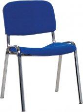 Asbir 63900 Personel Bekleme Koltuğu Sandalye