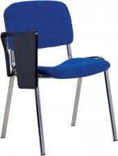 Asbir 64000 Personel Bekleme Koltuğu Sandalye