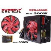 Everest Eps 4900b 300w Güç Kaynağı