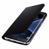 Samsung Galaxy Note 9 Kılıf Flip Cover Kapaklı Cüzdan Wallet