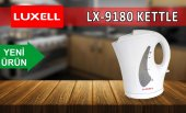Luxell Lx 9180 Kettle