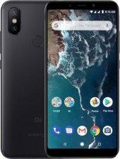 Xiaomi Mi A2 32 Gb Siyah Cep Telefonu