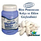Biyoflex Kedi Köpek İçin Eklem Güçlendirici Tablet 30 Adet