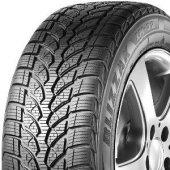 Bridgestone 195 60r15 88h Lm32 Subap Hediye Streçli