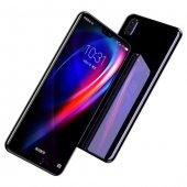 Baseus 3d Arc Huawei P20 Ekran Koruyucu