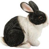 Vitale Pretty Tavşan Biblo Bz0174