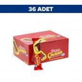 ülker Çikolatalı Gofret 36 Gr X 36