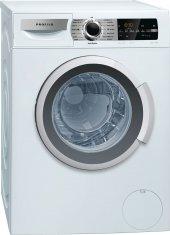 Profilo Cmg140dtr Çamaşır Makinesi 9 Kg 1400 Devir A+++