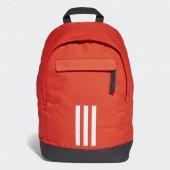 Adidas Dj2301 Adı Cl Xs 3s Çocuk Çanta