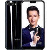 Honor 10 128gb 4gb Ram Cep Telefonu
