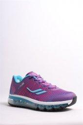Lescon L 3608 Kadın Aırtube Spor Ayakkabı