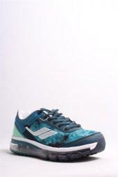Lescon L 3605 Kadın Aırtube Spor Ayakkabı