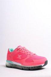 Kinetix 1282007 Rovın W Kadın Spor Ayakkabı