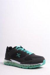 Kinetix 1282004 Rowın W Kadın Spor Ayakkabı