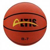 B 7 Basketbol Topu