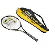 Ats27 Tenis Raketi