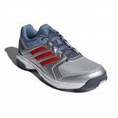 Adidas Bb6342 Essence Erkek Spor Ayakkabı