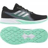 Adidas Ap9983 Edge Pr W Kadın Spor Ayakkabı