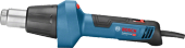 Ghg 20 60 Professional Sıcak Hava Tabancası