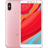 Xiaomi Redmi S2 64gb 4gb Ram Cep Telefonu (Kvk Garantili)
