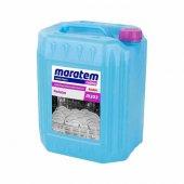 Maratem Endüstrıyel Bulaşık Makinesi Parlatıcısı 20 Litre M303