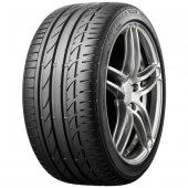 255 35r18 90w (Rft) Potenza S001 Bridgestone Yaz Lastiği