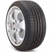 265 35r19 94y Zr (N0) Potenza Re050a Bridgestone Yaz Lastiği