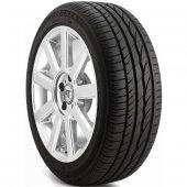 275 40r18 99y (Rft) (*) Turanza Er300 Bridgestone Yaz Lastiği