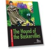The Hound Of Baskervilles B1+
