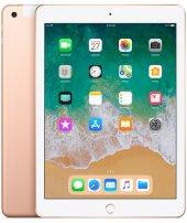 Ipad Wi Fi + Cellular 128gb Gold