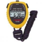 Tiga Cg 503 Sarı Kronometre