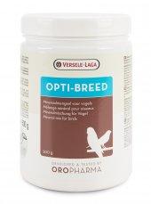 V.laga Orop.opti Breed(Vitamin Karışımı)500g