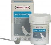 V.laga Or.mucus Powder Güv Mukus Yapısını Güç Karş