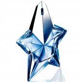 Thierry Mugler Angel Edp 50 Ml Kadın Parfüm
