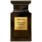 Tom Ford Tobacco Vanille Edp 100 Ml Unisex Parfüm