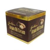 World Golden Argan Yağlı Cilt Bakım Kremi 45 Ml