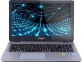 Casper Nirvana C600.7100 4c00t S F Notebook Bilgisayar