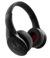Motorola Pulse Escape Bluetooth Kulaklık Siyah