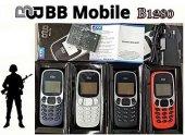 Tuşlu Cep Telefon (Bb Mobile)