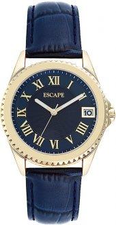 Escape Ec1107 304 Kol Saati